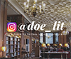 Click here for the library instagram